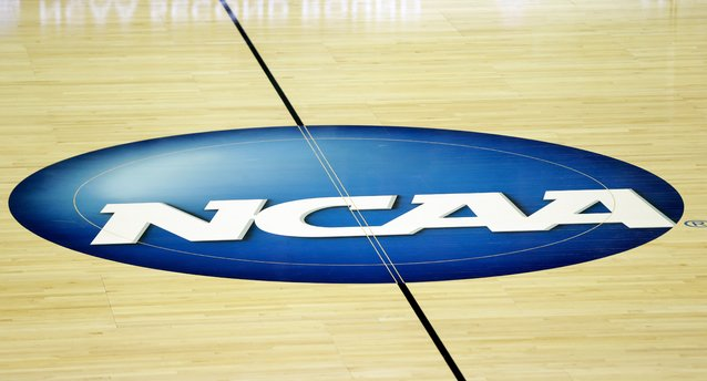 The historic Ed O'Bannon case provided NCAA member schools pay  football and basketball athletes deferred compensation for use of their likenesses and images. (Photo: NCAA)