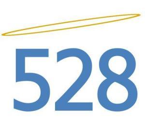 528log0