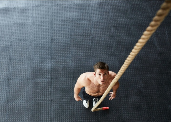 Man_looking_to_climb_rope_resolutions