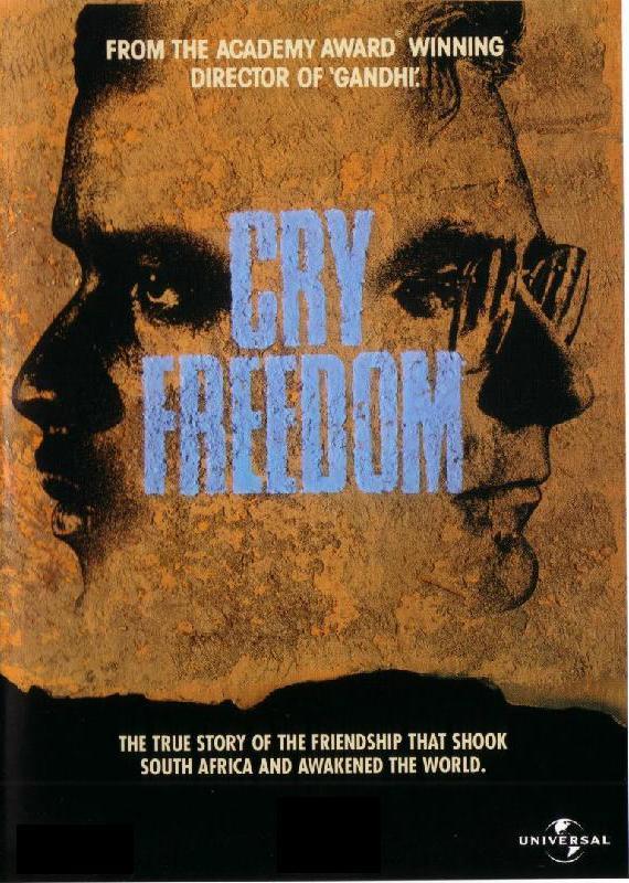 cry-freedom-promo